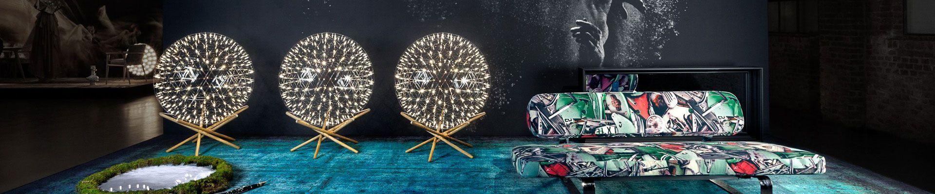Schön Der Ultraleichte Carbon Stuhl Von Moooi U2013 Merkante Form Und, Möbel