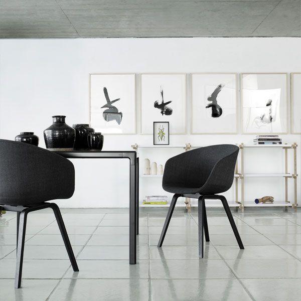 Hay Design Gro 223 E Kollektion Flinders Versendet Gratis