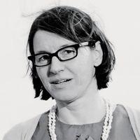Anke Bernotat
