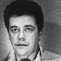 Ennio Pasini