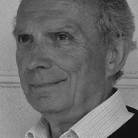 Giancarlo Fassina