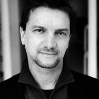 Jozeph Forakis