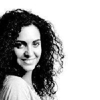 Laura Pessoni
