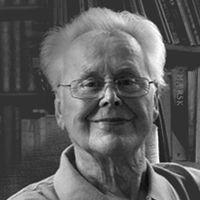 Paul Anker Hansen