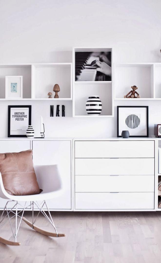 Flinders Design