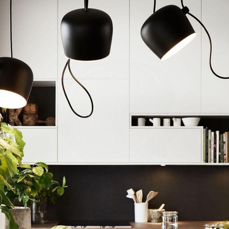 flos lampen gro e kollektion flinders versendet gratis. Black Bedroom Furniture Sets. Home Design Ideas