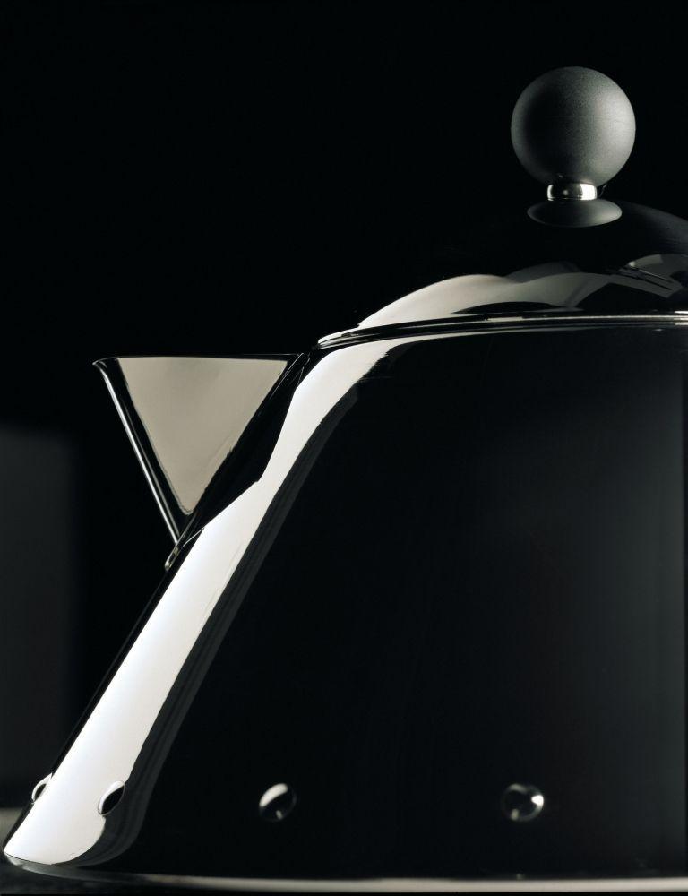 alessi gro e kollektion flinders versendet gratis. Black Bedroom Furniture Sets. Home Design Ideas