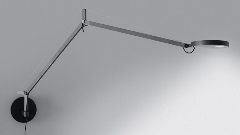Artemide Lampen Gro 223 E Kollektion Flinders Versendet Gratis
