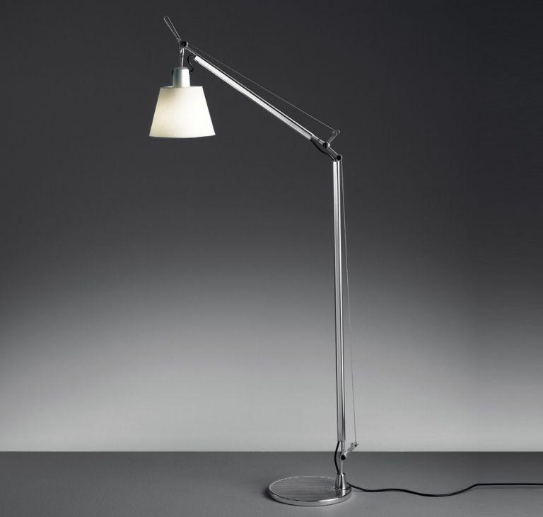 artemide lampen gro e kollektion flinders versendet gratis. Black Bedroom Furniture Sets. Home Design Ideas