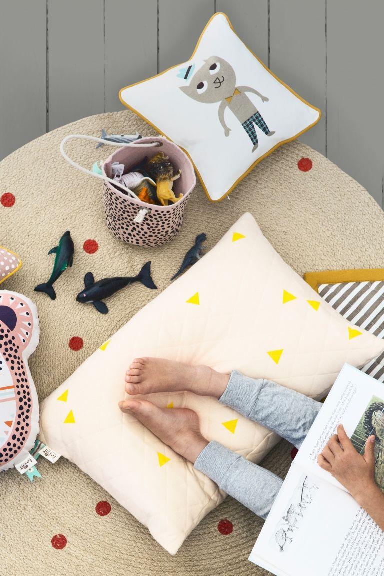 ferm living gro e kollektion flinders versendet gratis. Black Bedroom Furniture Sets. Home Design Ideas