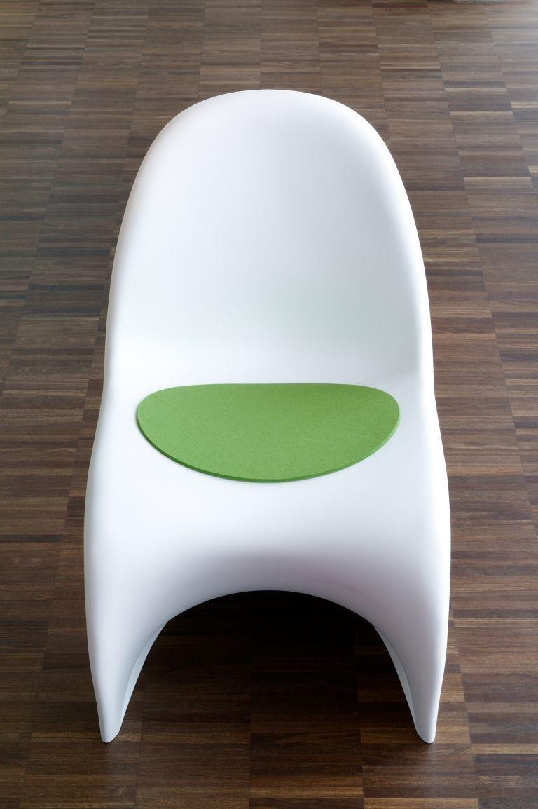 sitzkissen gro e kollektion flinders design. Black Bedroom Furniture Sets. Home Design Ideas