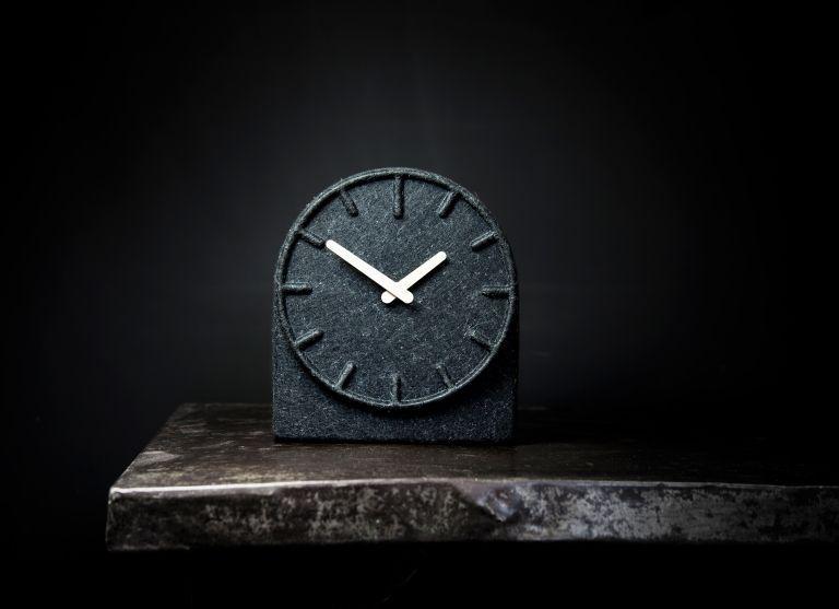 Uhren Sch 246 Ne Auswahl Flinders