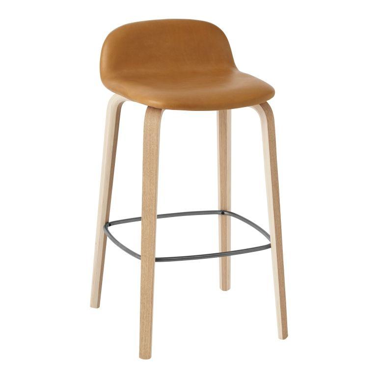 muuto barhocker design barhocker flinders. Black Bedroom Furniture Sets. Home Design Ideas