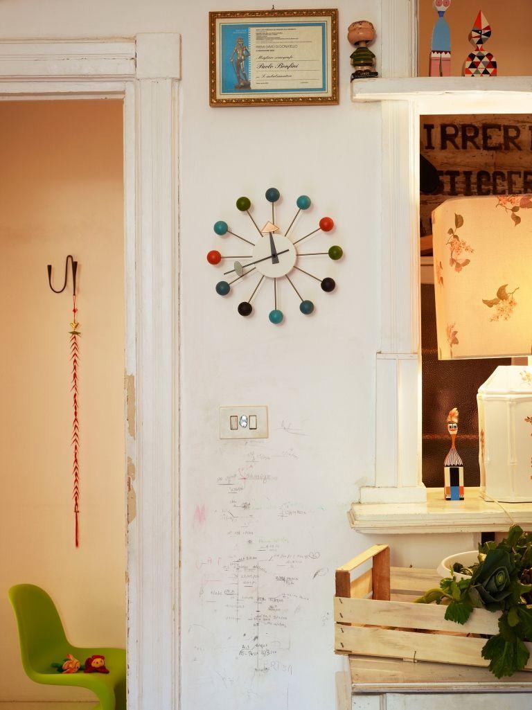 uhren sch ne auswahl flinders. Black Bedroom Furniture Sets. Home Design Ideas