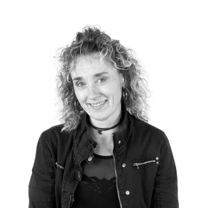 Annelies Veldman
