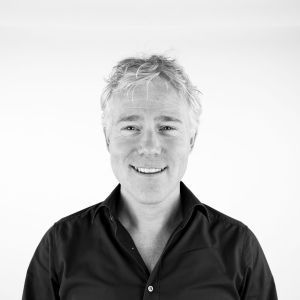 Geert-Jan Smits
