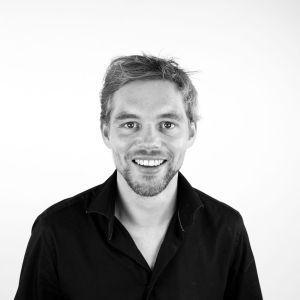Martin Peterse