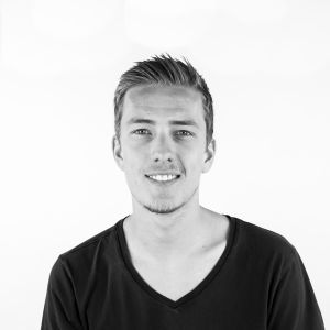 Tijs Knerf